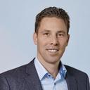 Michael Sell - Zürich