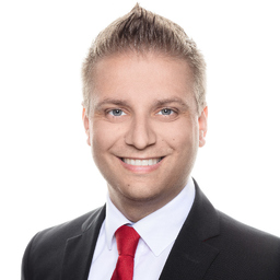 Patrick Attensberger's profile picture