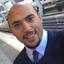 Ahmed Saber - Doha