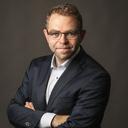 Stefan Haslinger - Dresden