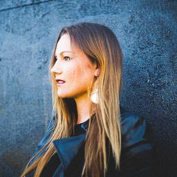 Jana Burghardt's profile picture