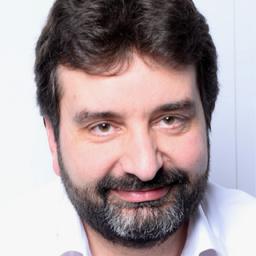 Dr. Stefan Bussmann - Volkswagen AG - Wolfsburg