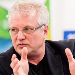 Rainer Krüger