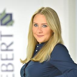 Svetlana Diener's profile picture