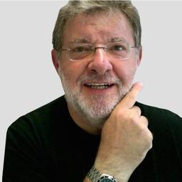 Jürgen Schäfer - Jürgen Schäfer GmbH - Riedstadt