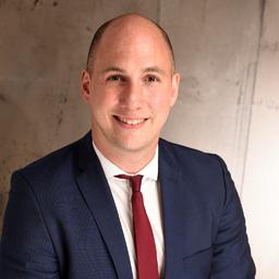 Martin Kimnach's profile picture