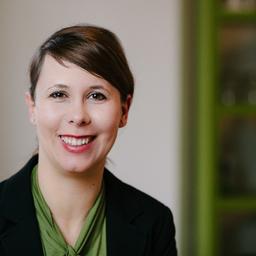Sonja Wittig - Institut für Persönlichkeit - Köln
