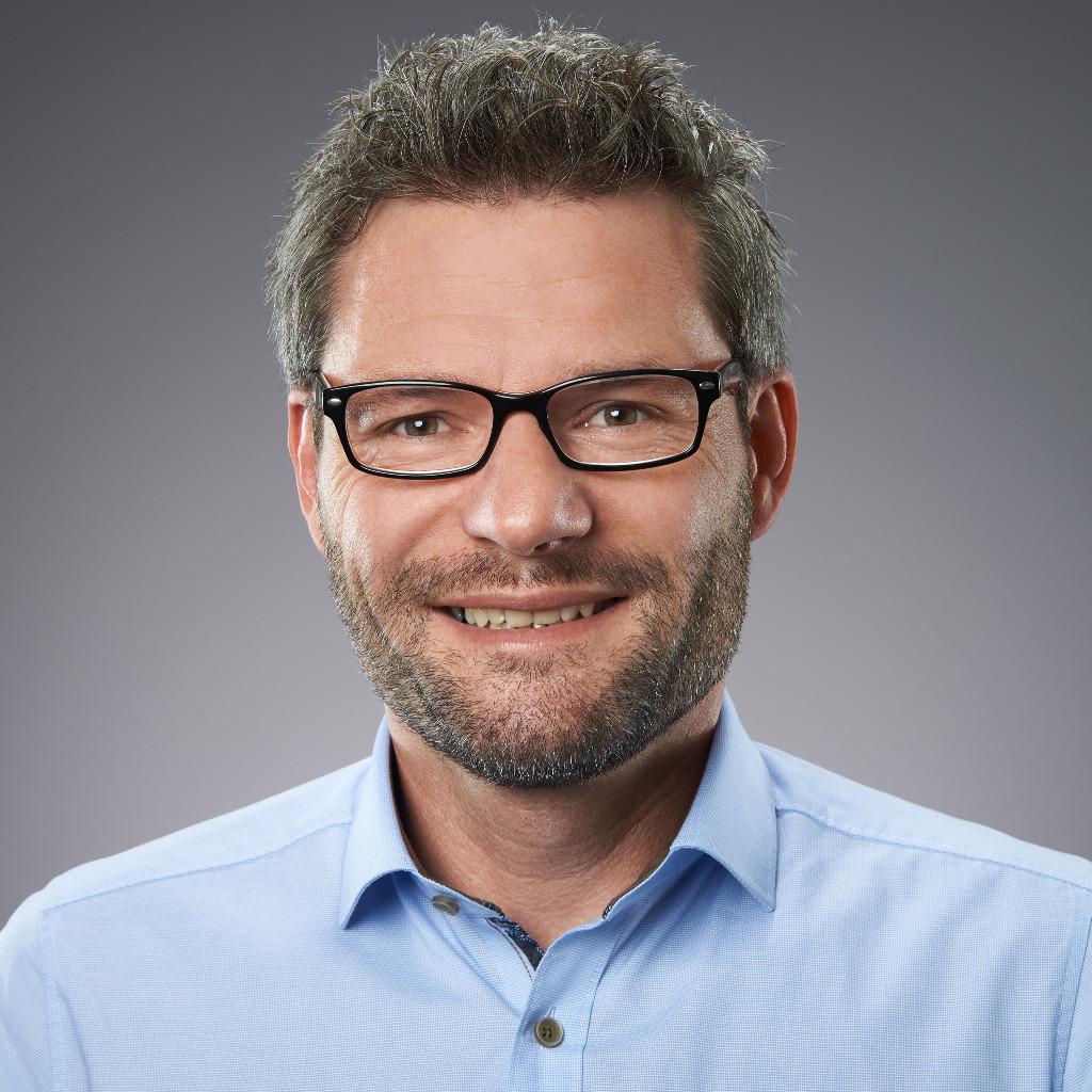 Dipl.-Ing. Nikolaus Steiner's profile picture