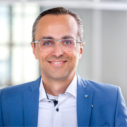 Jens Schiffelmann's profile picture