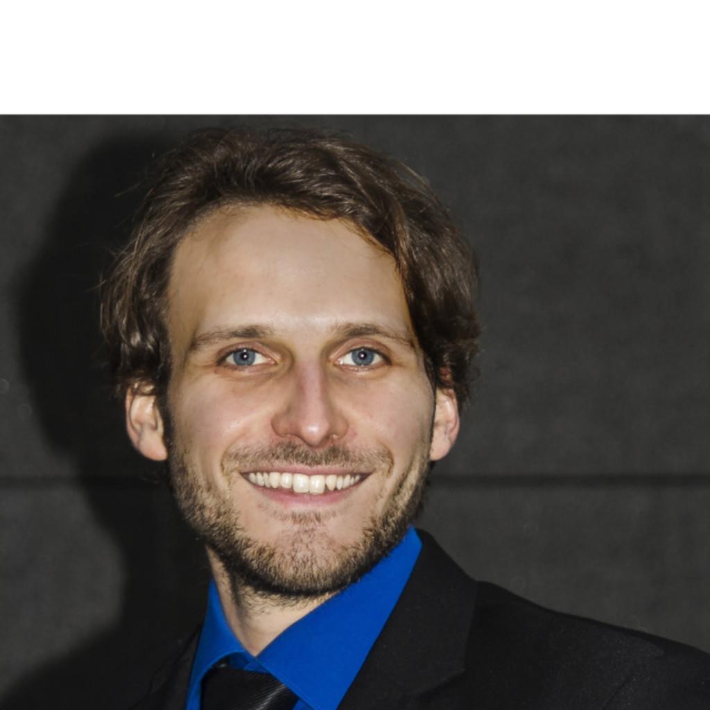 Daniel Schön - Wirtschaftsprüfer - RSM GmbH | XING