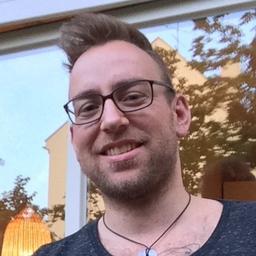 Mike Platzer - Webdesign & individuelle Programmierung mit WordPress - München