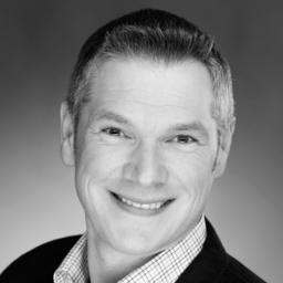 Markus Berkemeier's profile picture