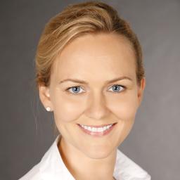 Dr. Kerstin Wundsam-Gollwitzer