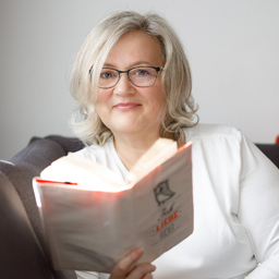 Kornelia Neugebauer - Internetpotenzial - Sigleß