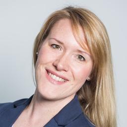 Nadine Birken - NWZ Mediengruppe - Oldenburg