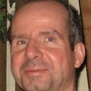 Bernd Schubert - Berlin