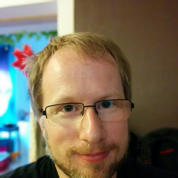 Jens Reimann