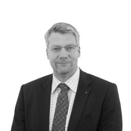 Frank Laudam - Laudam & Partner Rechtsanwälte - Würzburg