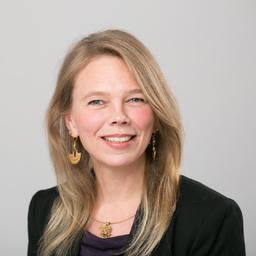 Susanne Seeling-Zauskewitz's profile picture