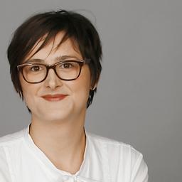 Sandra Bocks - arentz förster bocks - Agentur für Marketing, Werbung und PR - Lübeck