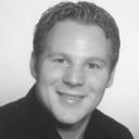Dirk Horn - Grevenbroich