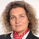 Heike Lorenz - Bingen