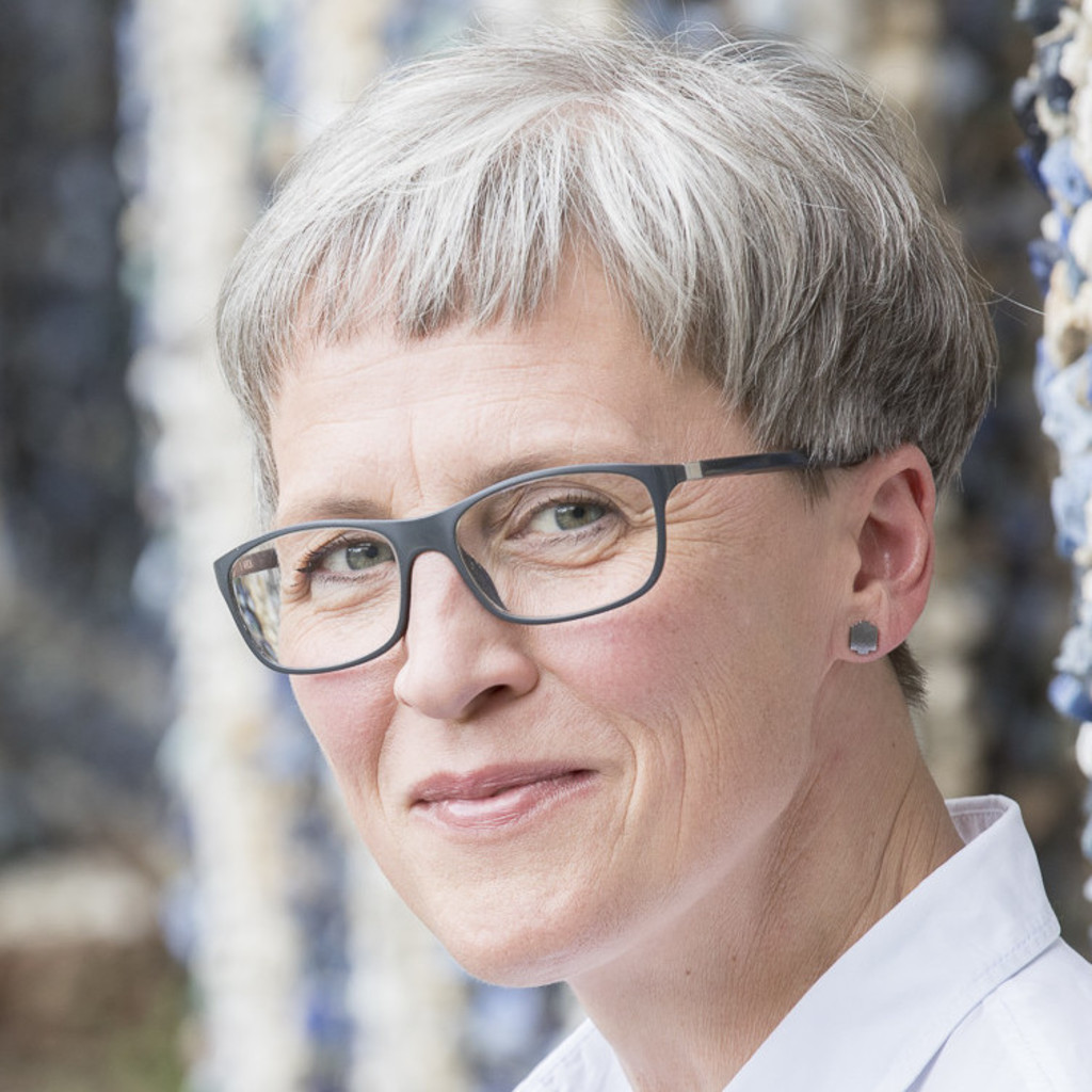 Susanne Horn