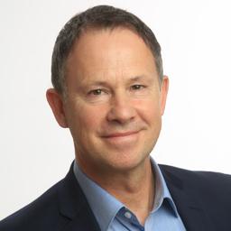 Lars Kietzer