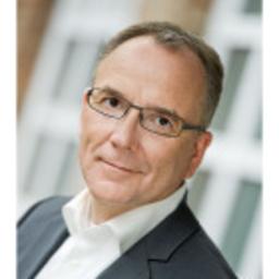 Dieter Perk - DIETER PERK UNTERNEHMENSBERATUNG BDU - Osnabrück