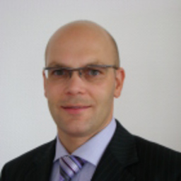 Thomas Kießling's profile picture