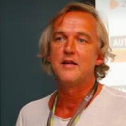 Stefan B. Müller - ADITION technologies AG  / Active Agent AG (part of virtual minds AG) - Berlin