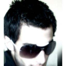 Ibrahim Ossama - New Vision - Cairo