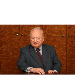 Prof. Dr. Peter Linnert's profile picture
