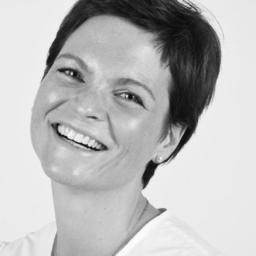 Kerstin Klimitsch's profile picture