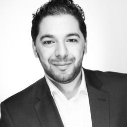 Mazen Bako's profile picture