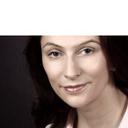 Christina Fröhlich - Augsburg