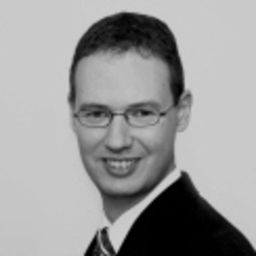 Marc Bützow's profile picture