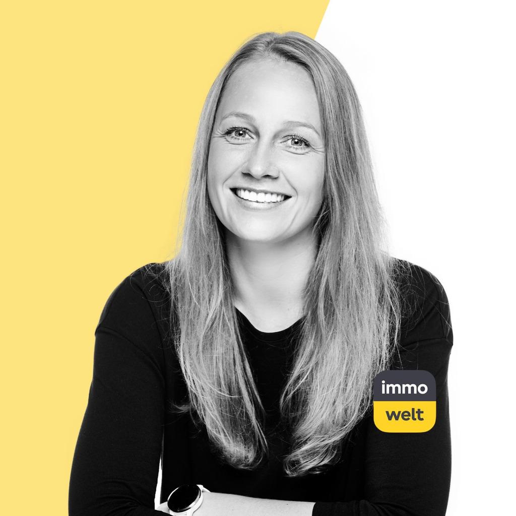 Lara Albrecht's profile picture