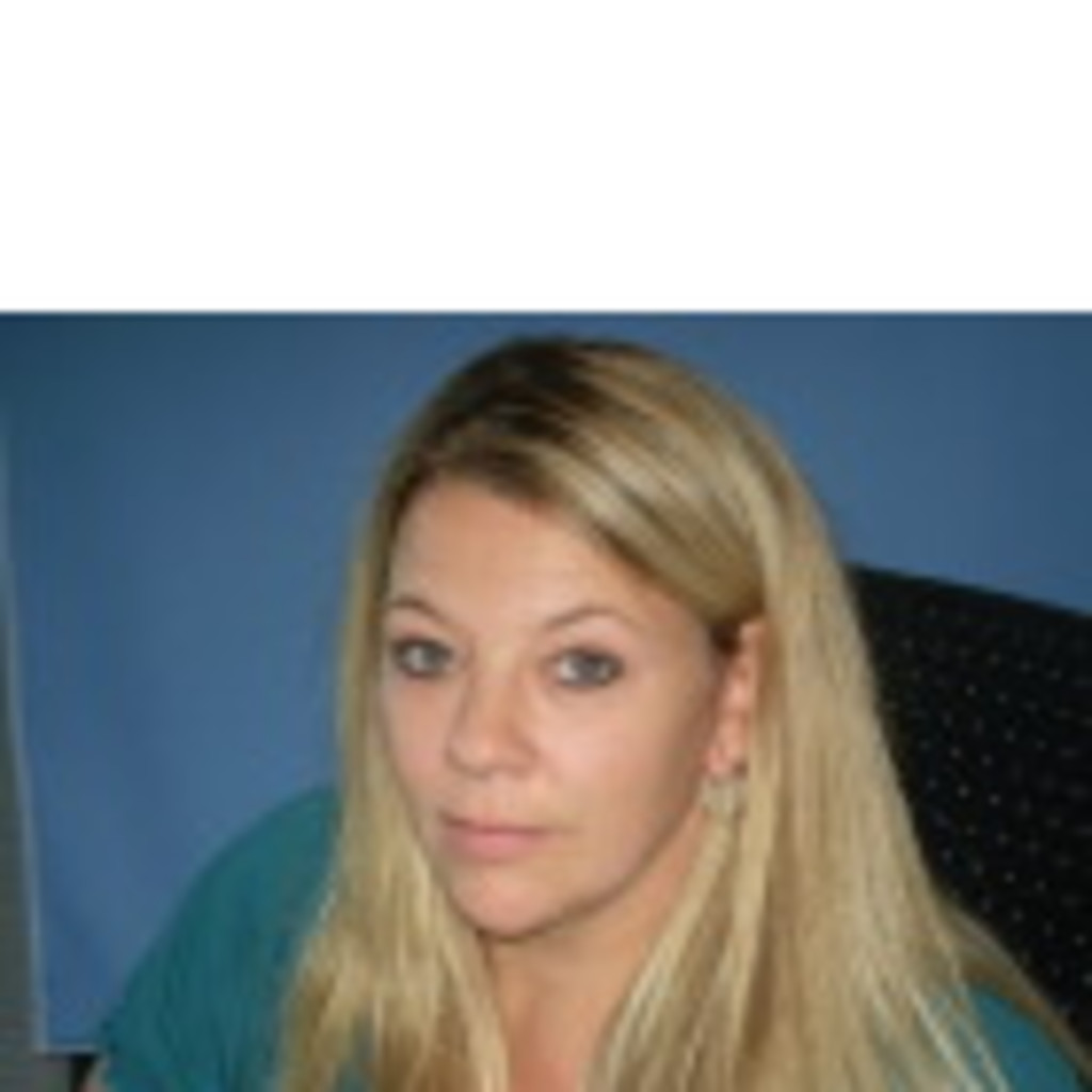 Christine Adler