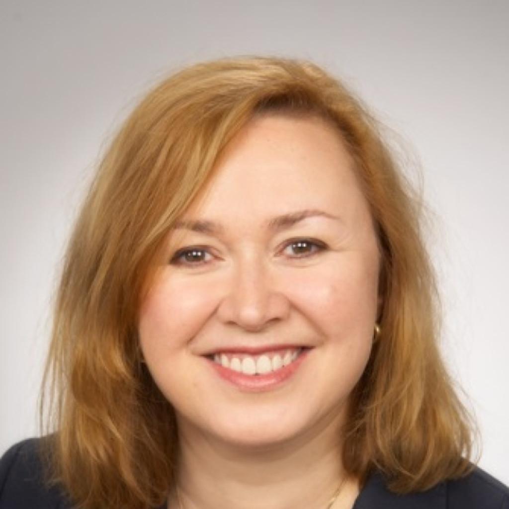 Christina Lenz