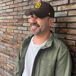 Carlos Miguelez