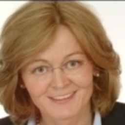 Ingrid Genau - GENAU Consulting Training Coaching - Starnberg