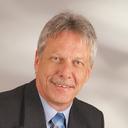 Gerd Baumann Net Worth