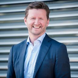 Philipp Elkuch - DXC Technology - Zurich