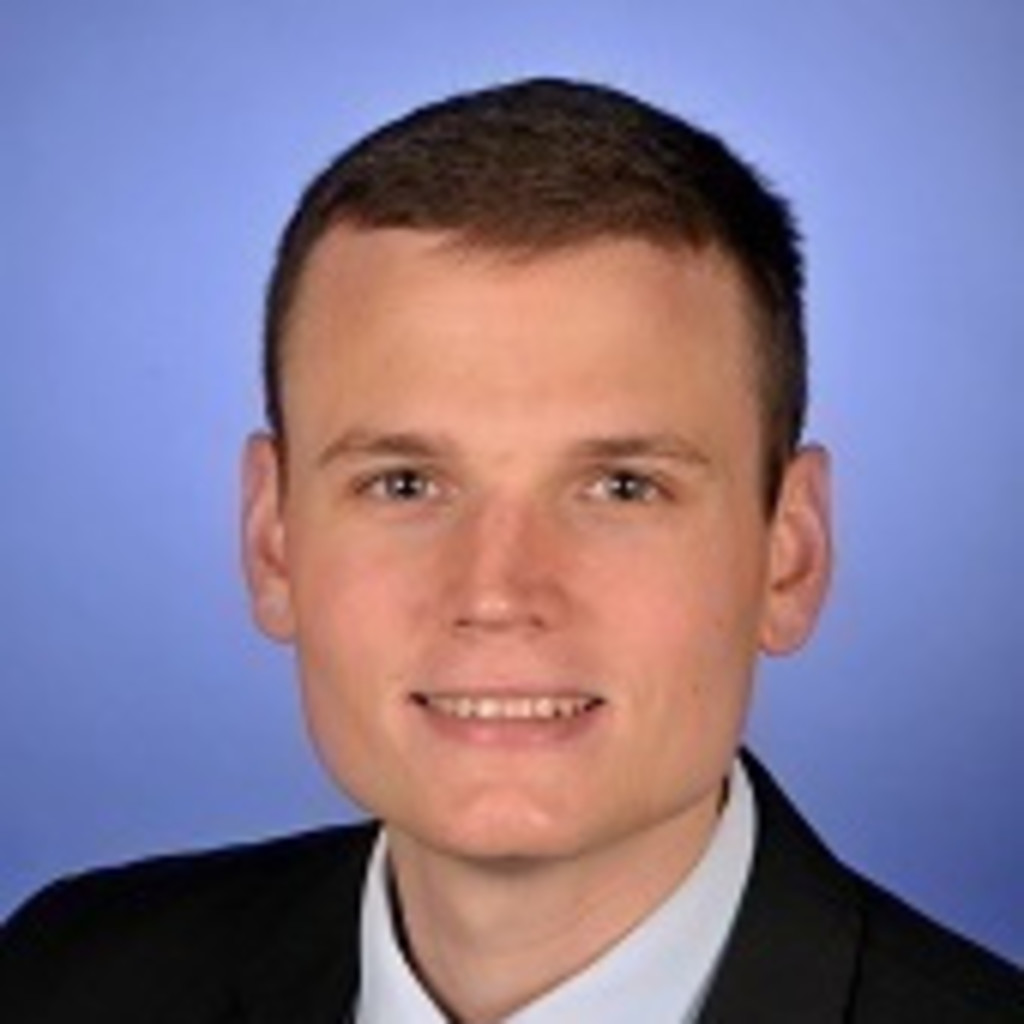 Jan Hilberath's profile picture