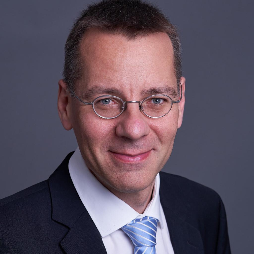 michael schäfer bmw