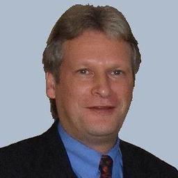 Dr. Ulrich Papenburg