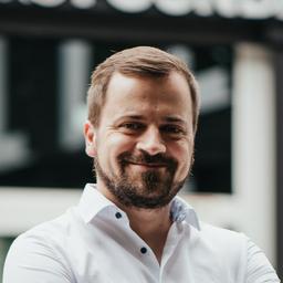 Bernd Zelba