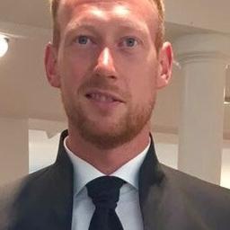 Alexander Kopietz's profile picture