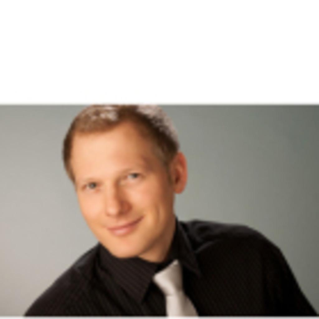 Christian koch freiberuflicher datenbank und for Christian koch architekt